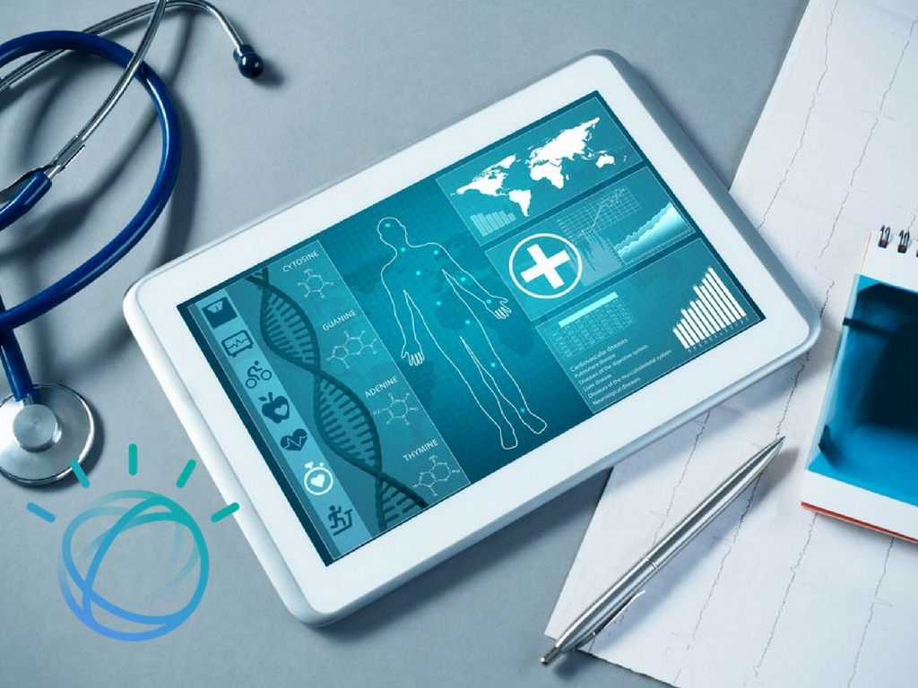 IBM-Watson-intelligenza-artificiale-sanita