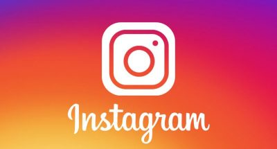 influencer-Instagram-
