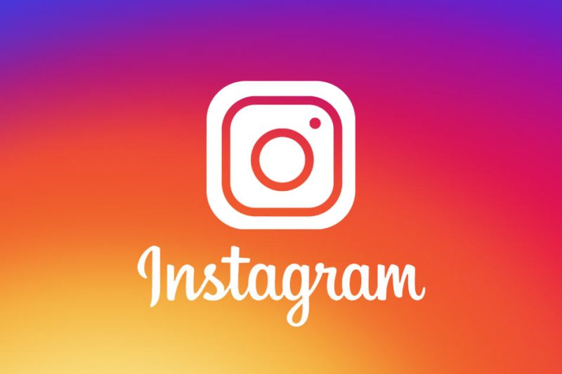 influencer-Instagram-