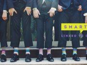 IntervistaMarco-Mazzini-smartive-company