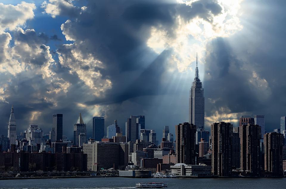 New-York-cambiamenti-climatici-
