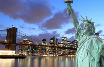 New-York-cambiamenti-climatici