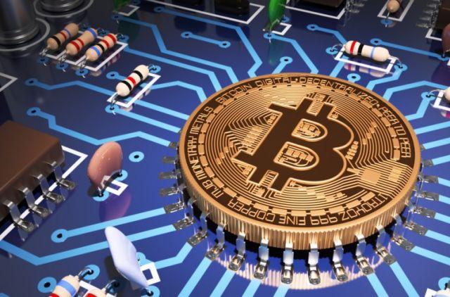 Non-solo-bitcoin