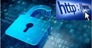 Privacy-internet