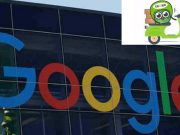 google-gojek