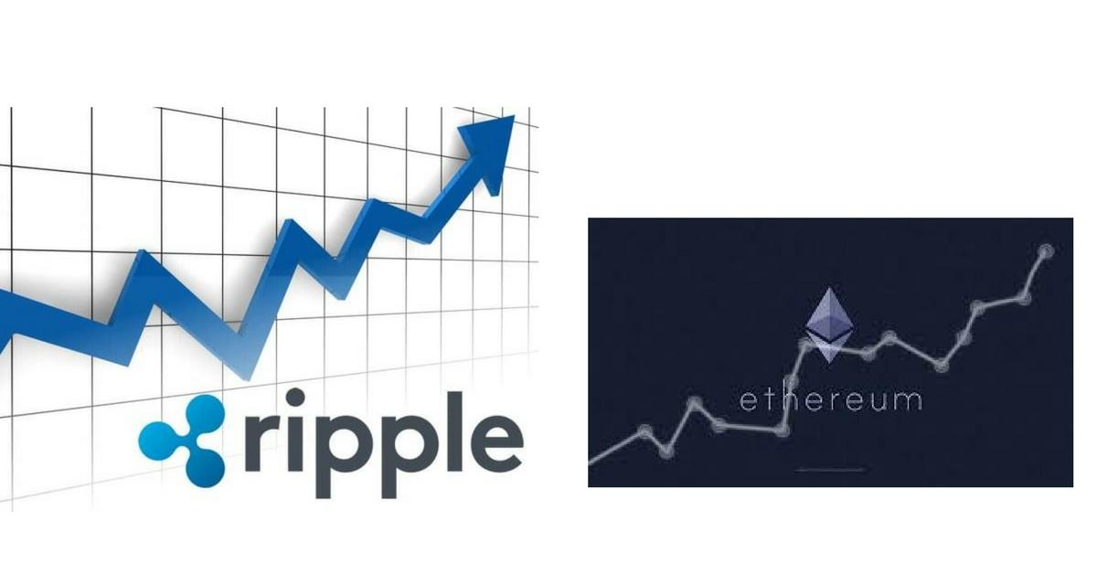 Ripple-ethereum