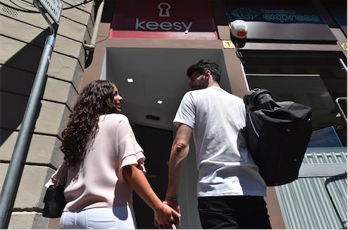 Keesy-1