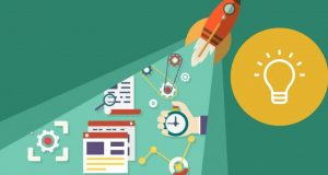 Start-up-7-motivi-per-lavorare