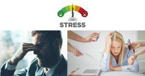 stress-lavoro-2