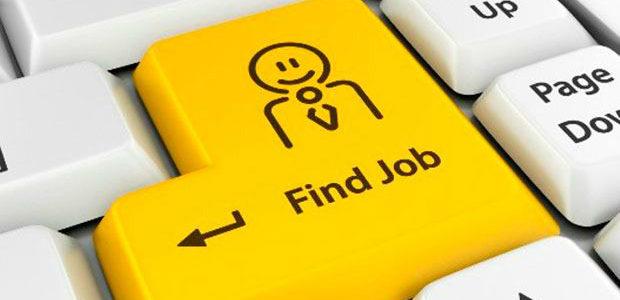 Trovare-lavoro-dopo-la-grande-crisi