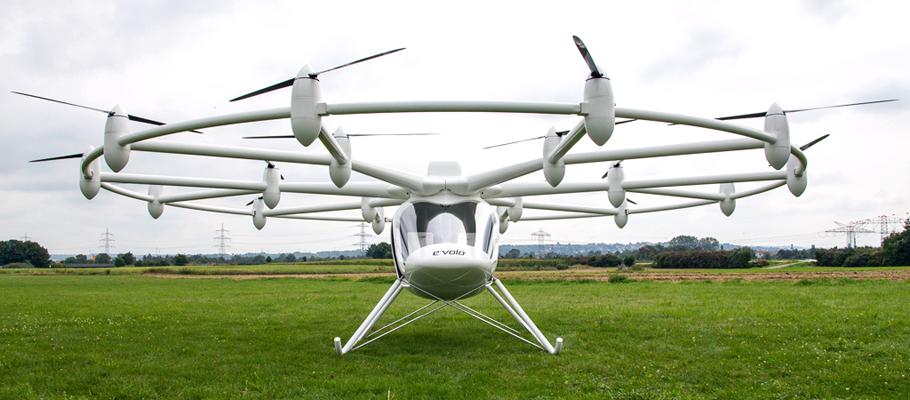 elicotteri-macchine-volanti
