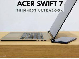 acer-computer-sottile