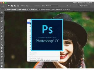 adobe-photoshop-cc-