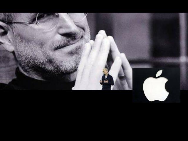 apple-astronave