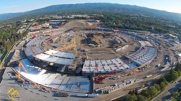 apple-campus-