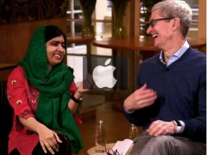 apple-partner-malala-fund