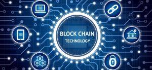 banche-tecnologia-blockchain