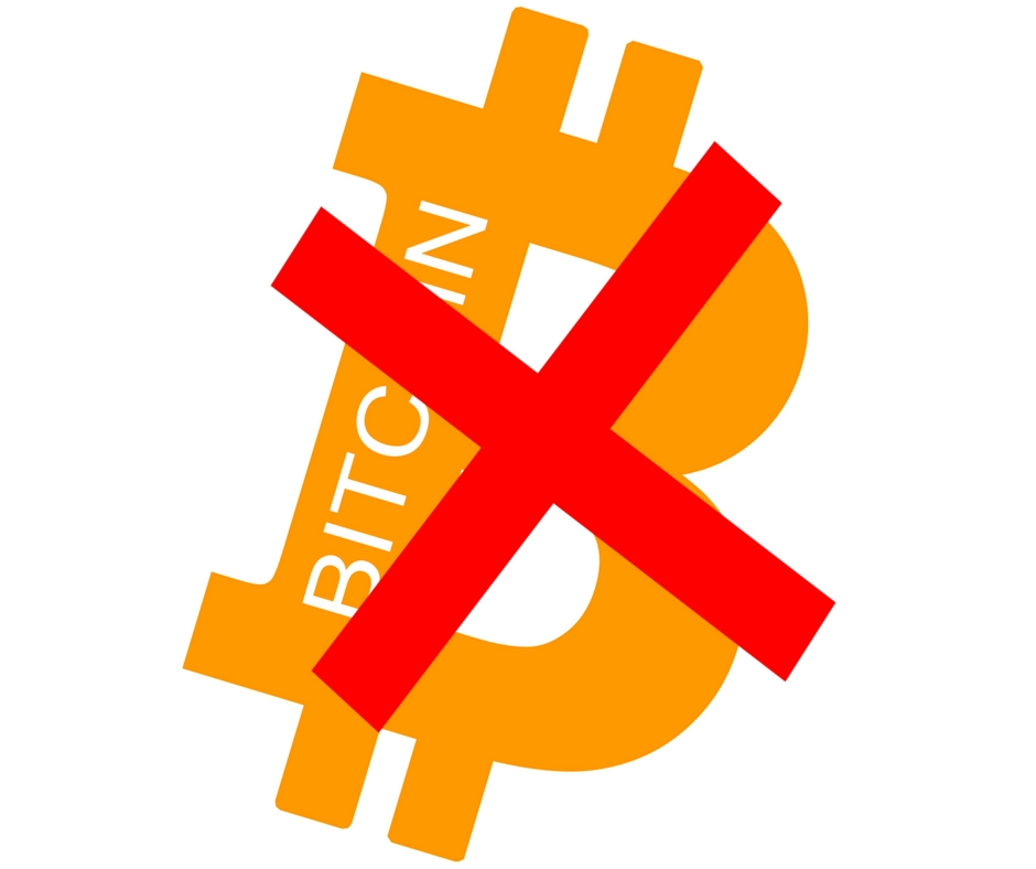bitcoin-no-stripe