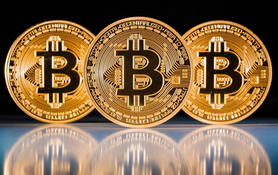 criptoeuro-bitcoin