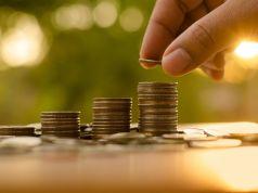 bonus-e-agevolazioni-fiscali-2