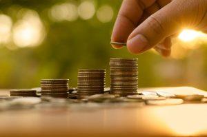 bonus-e-agevolazioni-fiscali-3