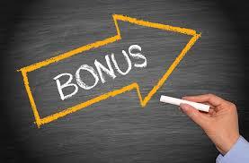 bonus-e-agevolazioni-fiscali