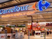 carrefour-3