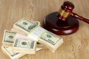 cause-legali-milionarie