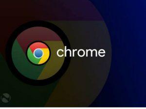 chrome-video-disattivazione