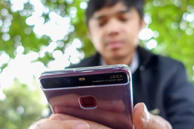 cina-smartphone