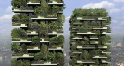 città-foresta-3