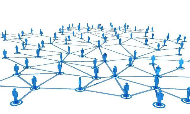 contratti-di-rete