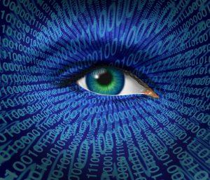 cyber-criminali-2