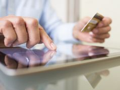 dati-acquisti-online
