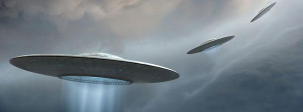 extraterrestri-2