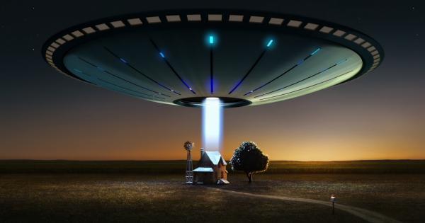 extraterrestri-3