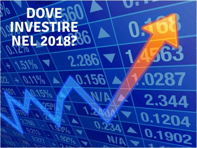 investimenti-2018