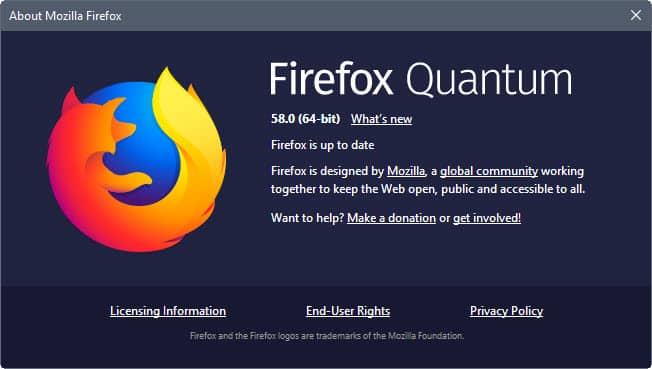 firefox-piu-veloce
