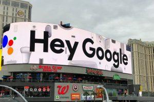 google-assistant-