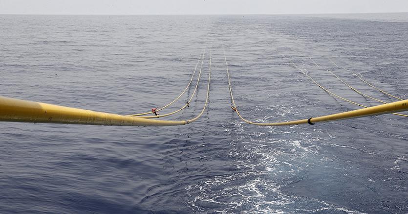 google-cavi-sottomarini