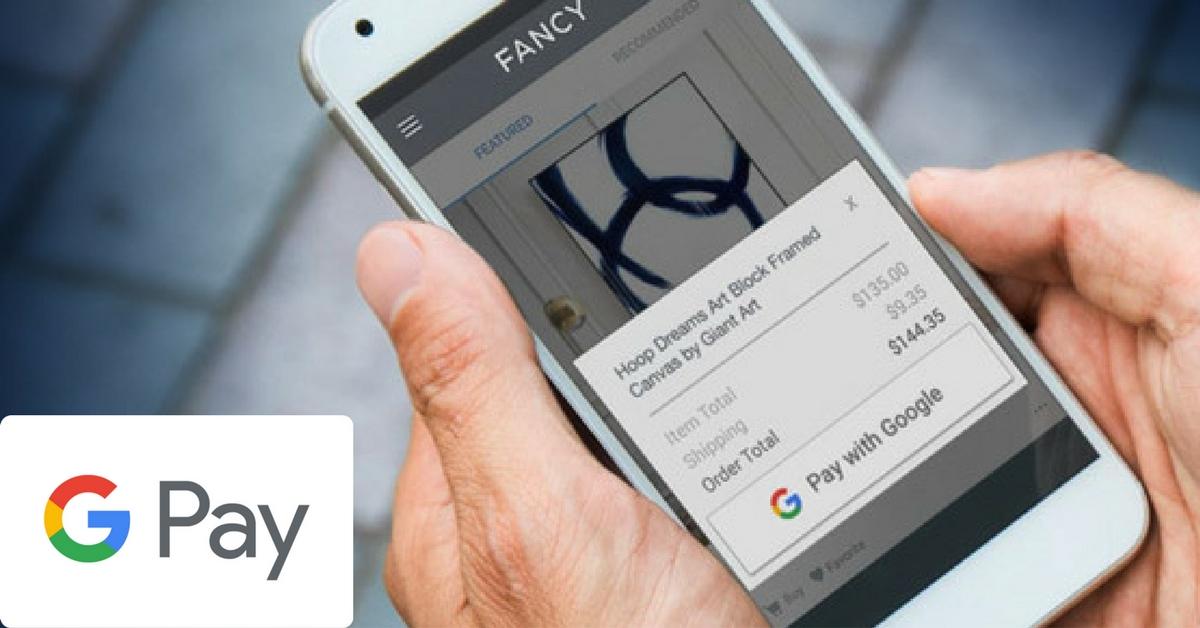 google-pay-3