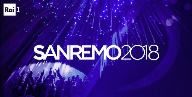Sanremo-2018