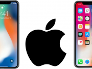 iPhone-X-speciale