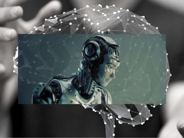 intelligenza-artificiale-ovunque