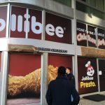 jollibee-milano-2