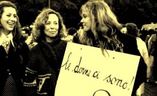 la-marcia-delle-donne-in-politica