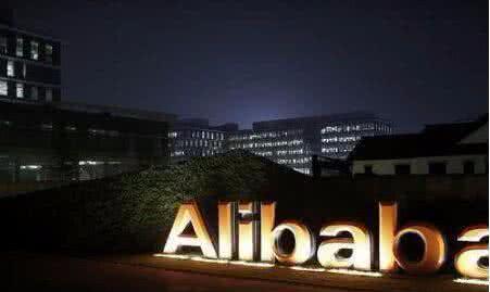 l'italiano-di-alibaba-