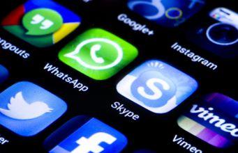 note-video-whatsapp