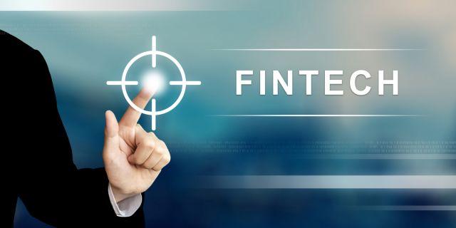 Fintech-tecnologie-per-la-finanza