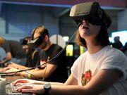 realta-aumentata-e-virtuale-sviluppi